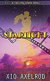 Starlight (Falling Stars Series Book 2)