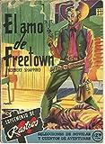 EL AMO DE FREETOWN.