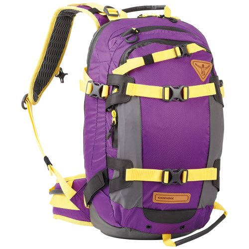 chiemsee-the-lighty-tux-5010100-sac-a-dos-30-x-52-x-14-cm-violet