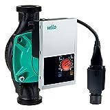 Wilo Yonos Pico 25/1-7,5-180 Umwälzpumpe Solar/ Geothermie