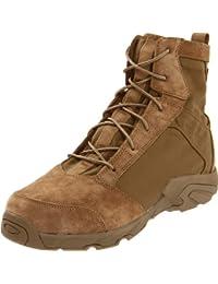 Oakley LSA Boot Terrain Coyote