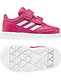 premium selection 29804 dbce3 Adidas Altasport Cloudfoam, Sneaker Unisex – Bimbi ...