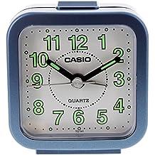 Sveglia Casio TQ-141-2EF