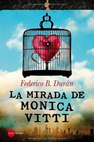 Pdf La Mirada De Monica Vitti Tapa Negra Download Adolphdavin