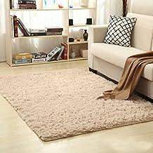 Amazon.it: tappeti grandi dimensioni moderni