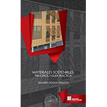 Materiales Sostenibles: Principios y guía práctica (Ecoenvolventes)