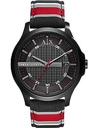 Armani Exchange AX2197 Reloj de Hombres