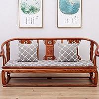 New day®-Moda divano peluche cuscino cuscino ,