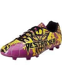 e2a59155299 Men s Football Boots priced ₹500 - ₹1