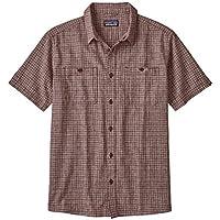 Patagonia M 'S Back Step Shirt, Men, Men, 53139