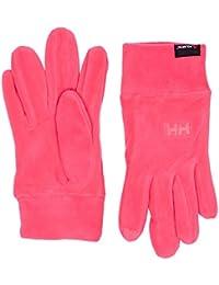 Helly Hansen Polar Tec Gloves