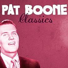 Pat Boone (Classics)
