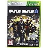 Pay Day 2 Classic [Importación Italiana]