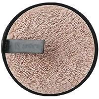 GOOTUOUOU Make-up-Schwamm Doppelseitige weiche Make-up Entferner Puderquaste Foundation Puffs für leichte Make-up... preisvergleich bei billige-tabletten.eu