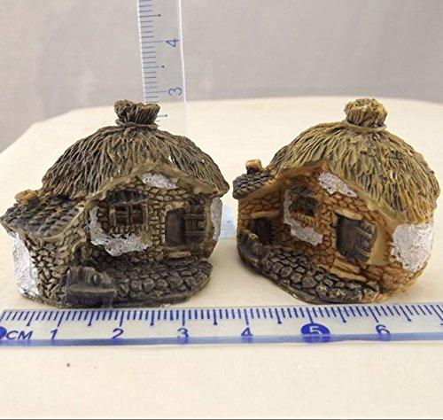 su-da-8-stili-stone-house-fairy-garden-miniature-craft-micro-cott-resina-paesaggio-1pcs-6