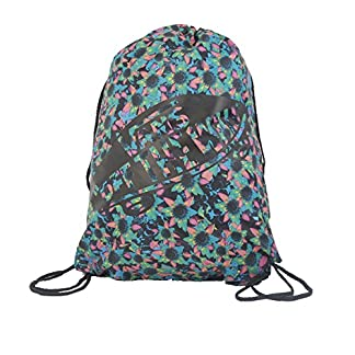 51Z %2ByiXS7L. SS324  - Vans Benched, Mochila Casual, Mujer