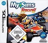 MySims: Racing [Importación alemana]