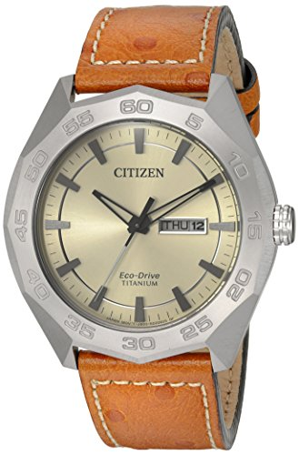 citizen-mens-45mm-brown-calfskin-band-titanium-case-quartz-watch-aw0060-11p