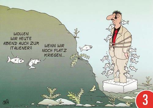 3-er-packung-postkarte-cartoon-von-modern-times-italiener-gk-konzept-handels-gmbh-c-stein-uli