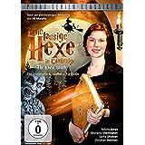 Eine lausige Hexe, Staffel 4 (The Worst Witch) - Die komplette 4. Staffel der beliebten Serie nach der gleichnamigen Buchreihe von Jill Murphy
