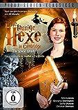 Eine lausige Hexe, Staffel 4 (The Worst Witch) - Die komplette 4. Staffel der beliebten Serie nach der gleichnamigen Buchreihe von Jill Murphy (Pidax Serien-Klassiker) [2 DVDs]