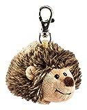 Rudolph Schaffer Iggy Hedgehog Keychain Soft Toy