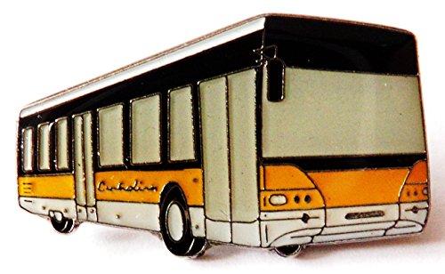 neoplan-centroliner-linienbus-stadtbus-bus-pin-32-x-20-mm