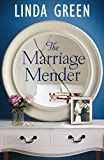 The Marriage Mender: The #1 Bestselling Author (English Edition)