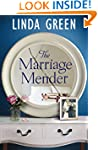 The Marriage Mender: The #1 Bestselli...