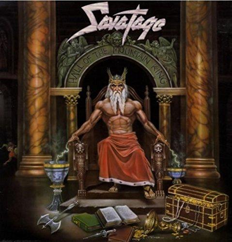 hall-of-the-mountain-king-1987-vinyl-record-vinyl-lp