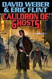 Cauldron of Ghosts (Crown of Slaves, Band 3)