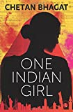 #4: One Indian Girl