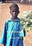 Begegnungen: Nordnigeria 1962/3