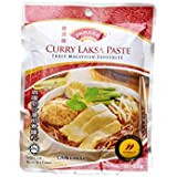 Curry Laksa pasta Dollee - 200G