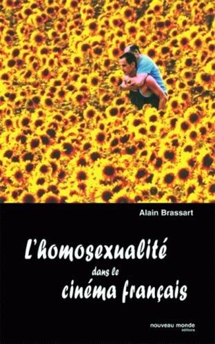 L'homosexualité dans le cinéma français