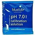 Tüte mit 20ml Buffer PH 7Bluelab von BLUE LAB CORPORATION LIMITED bei Du und dein Garten
