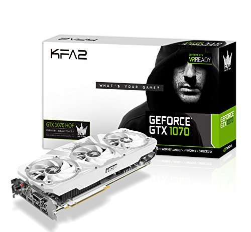 kfa2-geforce-gtx-1070-hall-of-fame-pci-e-gaming-grafikkarte-8gb-gddr5-weiss