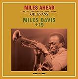 Miles Ahead [180g Vinyl LP] [VINYL]