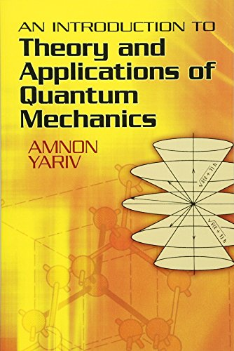 an analysis of the quantum mechanics Notre dame philosophical reviews is an david z albert's quantum mechanics and experience is here again the stress on comparative analysis is very.