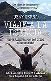 Image de Viaje a la Esencia. Un terapeuta por los cinco continentes: Expedición I: Europ