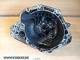 F13 Getriebe Schaltgetriebe 3,94 Corsa C Astra G 1,0 1,2 1,4 Benzin Opel