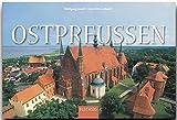 OSTPREUSSEN - Ein Panorama-Bildband mit über 230 Bildern - FLECHSIG