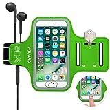 Etuis Pour Iphone 5c Pour Iphone 5c Amis - Best Reviews Guide