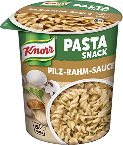 knorr-snack-bar-nudeln-in-pilz-rahm-sauce-8er-pack-8-x-70-g