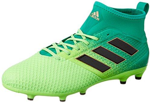 adidas-ace-173-primemesh-fg-pour-les-chaussures-de-formation-de-football-homme-vert-versol-negbas-ve