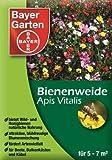 Bayer Bienenweide 50g