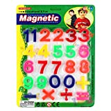 DealBindaas Number Magnetic Educational ...