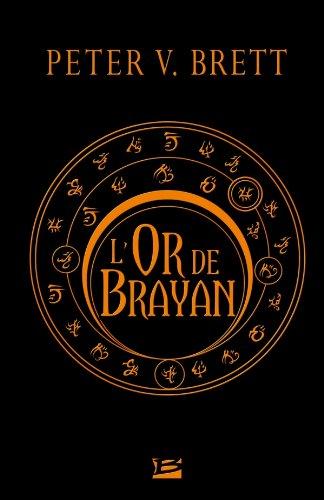 """<a href=""""/node/139107"""">L'or de Brayan - Le récit des aventures d'Arlen</a>"""
