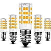 KINDEEP® E14 lampadina LED - 5W / 400LM, equivalente di