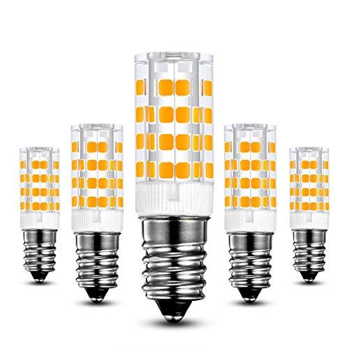 kindeepr-led-birne-e14-5w-400lm-warmweiss-3000k-e14-40w-halogen-leuchtmittel-ersatz-360-abstrahlwink